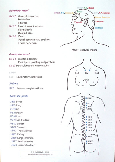 indian-head-acupuncture-points2